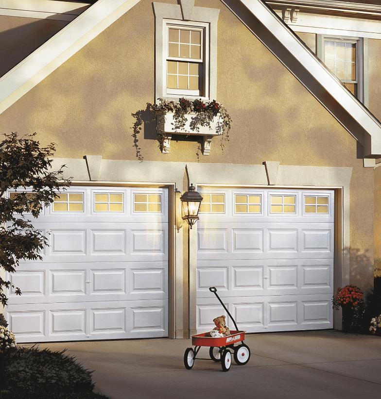 Tanooga Tn Access Garage Doors, Garage Door Services Of Houston
