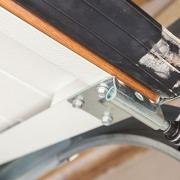 Should I Consider a Garage Door Repair?