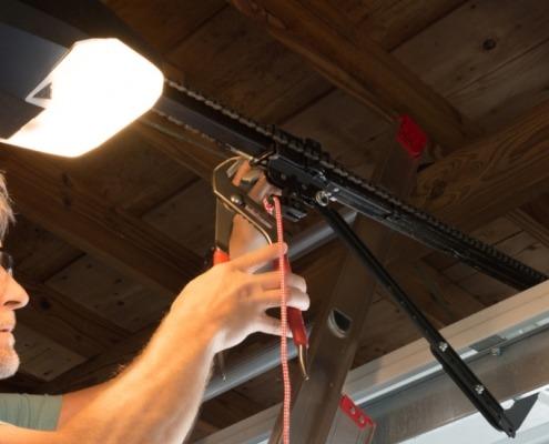 How to Tell You Need Garage Door Repair