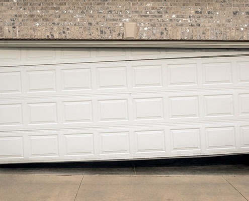 The Benefits of Same-Day Garage Door Repair