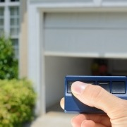 Are You Heading for a Garage Door Repair? 3 Red Flags to Watch Out For